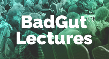 BadGut Lectures
