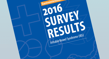 IBS Survey Results